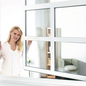 Замовити найкращі пластикові вікна у Львові