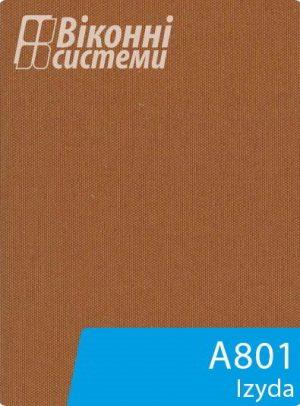 Izyda A801