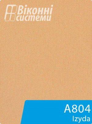 Izyda A804