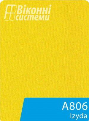 Izyda A806