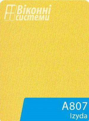 Izyda A807