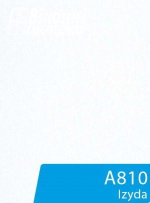 Izyda A810
