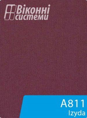 Izyda A811
