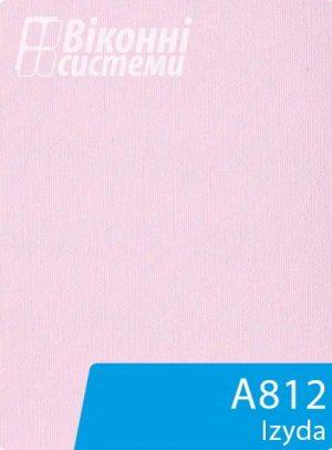 Izyda A812