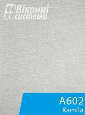 Kamila A602