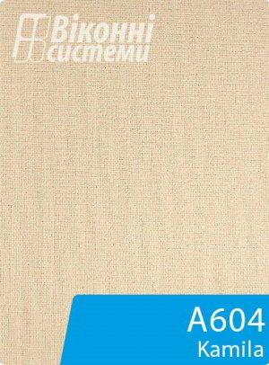 Kamila A604