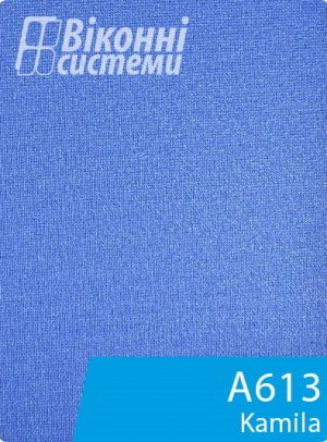 Kamila A613