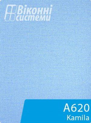 Kamila A620