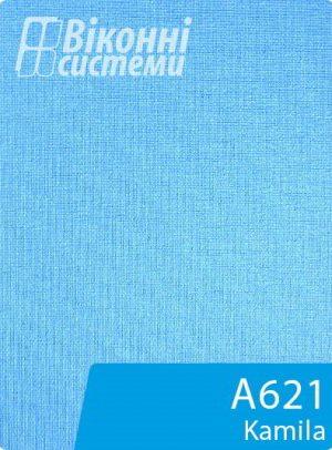 Kamila A621