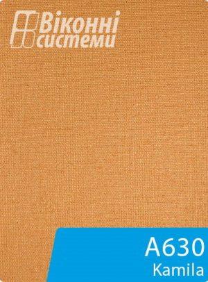 Kamila A630