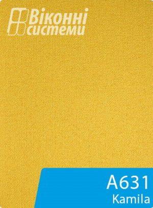 Kamila A631