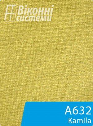 Kamila A632