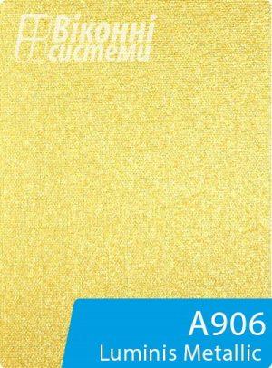 Luminis A906