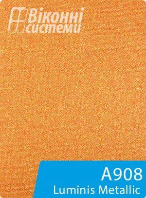 Luminis A908