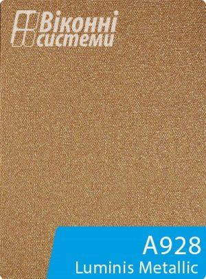 Luminis A928