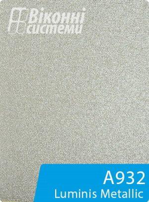 Luminis A932
