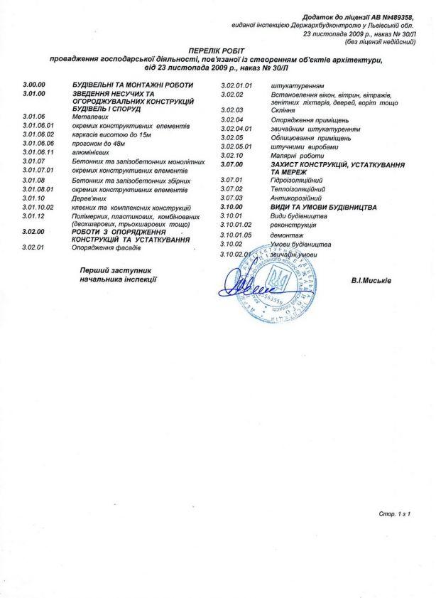 bud_lic_new_perelik_1384509331