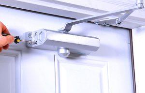 Дверні доводчики високої надійності