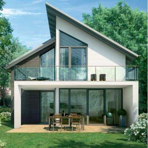eforte-house-vikna