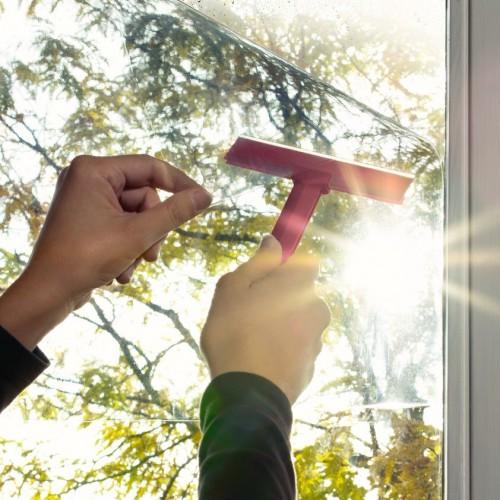 Захист від сонячного випромінювання