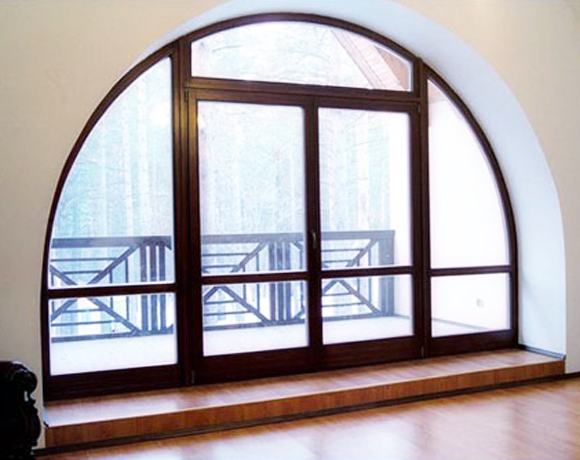 round_window