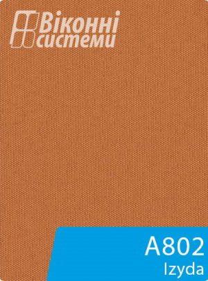 Izyda A802