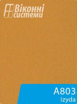 Izyda A803