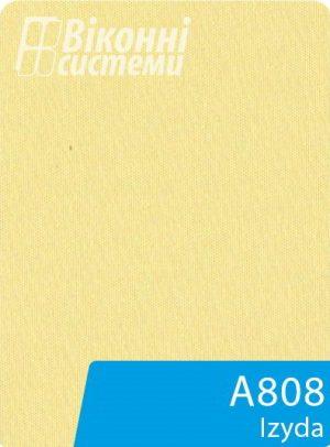 Izyda A808
