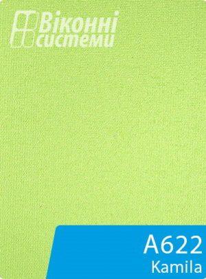Kamila A622