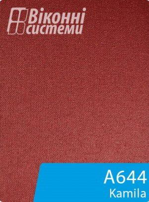Kamila A644