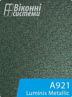 Luminis A921