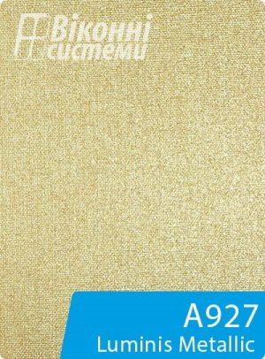 Luminis A927