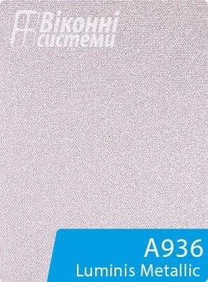 Luminis A936