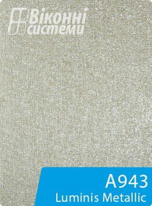 Luminis A943