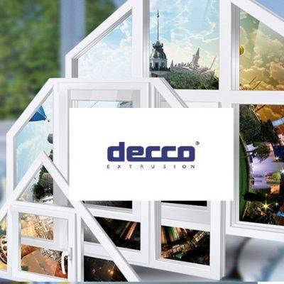 decco1