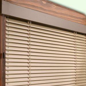 Спеціально розроблена система кріплення для металопластикових та дерев'яних євро-вікон.